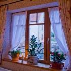 gaestezimmer_im_norden_der_pfalz_privatunterkunft