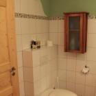 gaestezimmer_nordpfalz_gepflegt - Bad des Zimmers Luise