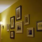 gaestezimmer_nordpfalz_neu_renoviert - Bilder der Familie
