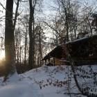 ferienwohnung_pfalz_winter
