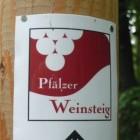 ferienwohnungen_pfaelzer_wald_weinsteig