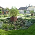 ferienwohnungen_pfalz_ausflug_bad_duerkheim_schlosspark